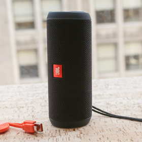 JBL Flip 3 review - One of the best