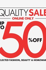 Find Specials || Woolworths Online Sale