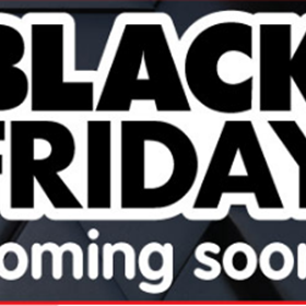 Makro Black Friday Specials