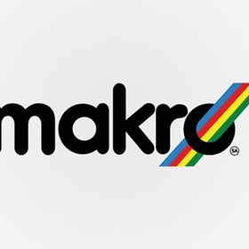 Makro Black Friday Deals Revealed!