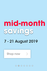 Find Specials || Clicks Mid-Month Deals