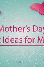 Find Specials || Hirsch's Mother's Day Gifts