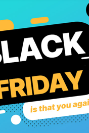 Find Specials || Mr Price Home Black Friday 2019 Specials