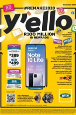 Find Specials || MTN Specials Catalogue