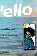 Find Specials || MTN Yellow Trader Specials