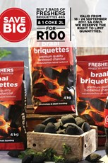 Find Specials || Food Lovers Market Braai Specials