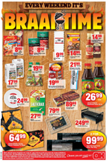 Find Specials || OK Braai Day Specials