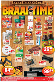 OK Braai Day Specials