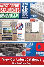 Find Specials || OK Furniture Stores Specials