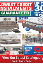 Find Specials Latest Specials Catalogues South Africa