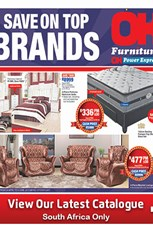 Find Specials || OK Furniture Deals