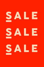 Find Specials || Superbalist Sale now on