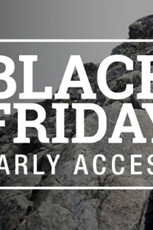 Find Specials || Outdoor Warehouse Black Friday