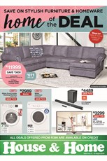 Find Specials || House and Home Weekly Deals