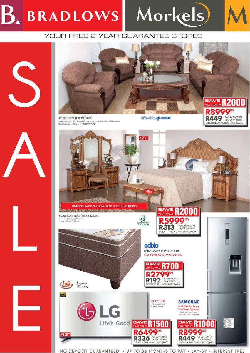 57 Home Furniture Catalogue South Africa Thumbnail Of The Videoxnxx Bradlows Amp Morkels
