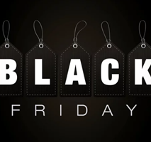 Find Specials || Tech Black Friday Deals