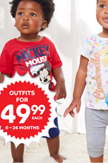 Find Specials || PEP Clothing Deals