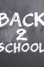 Find Specials || PEP Back 2 School Deals