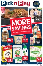 Find Specials || Eastern Cape Pick n Pay Deals