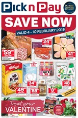 Find Specials || PnP Inland Save Now Specials