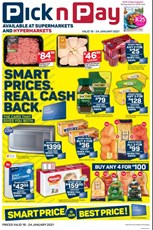 Find Specials || Pick n Pay Catalogue - Inland