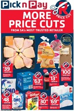 Find Specials || Pick n Pay More Price Cuts Deals Inland