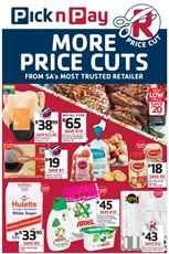Find Specials || Pick n Pay Promotions