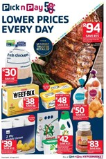 Find Specials || Inland Pick n Pay Every Day Low Prices
