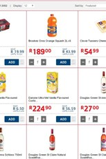 Find Specials || Pick n Pay Online Deals