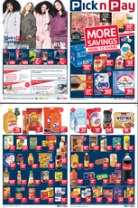 Find Specials || KZN Pick n Pay Specials