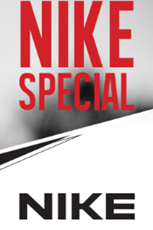 Find Specials || The Pro Shop Nike Specials