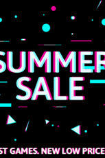 Find Specials || Raru Summer Sale