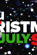 Find Specials || Raru Christmas in July