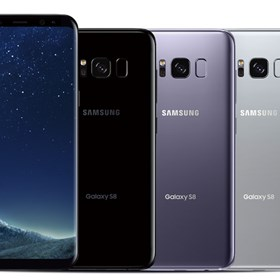 Best Samsung 8 deals in South Africa