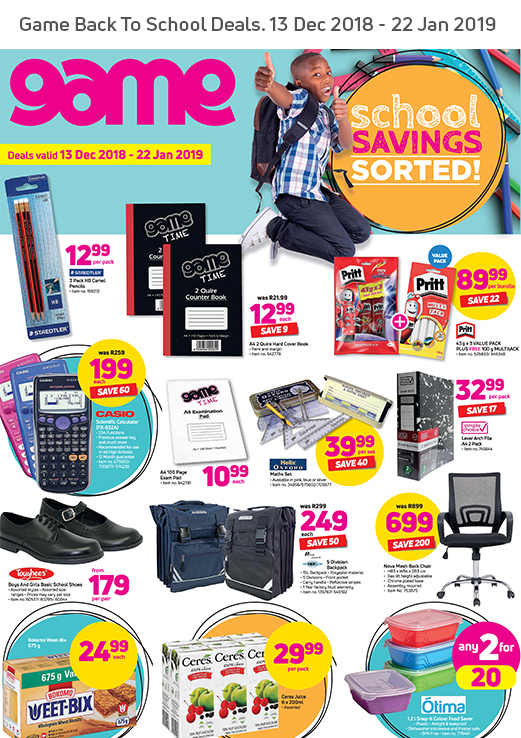 Back to School Promotion Ideas to Increase Your Sales