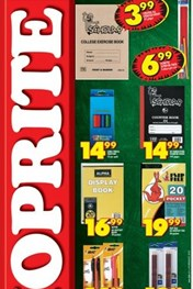 Find Specials || Western Cape Shoprite Back 2 School Deals
