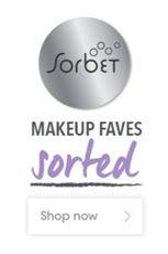 Find Specials || Sorbet 3 for 2 Deals