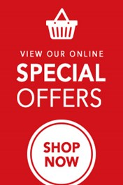 Find Specials || Dischem Online Offers