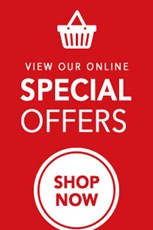 Find Specials || Dischem Online Deals