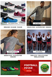 Find Specials || Mr Price Sport Specials
