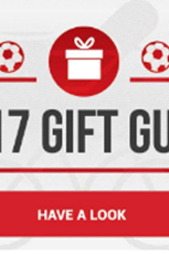 Find Specials || Sportsmans Warehouse Gift Guide