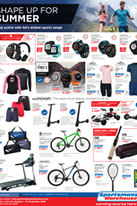 Find Specials || Sportsmans Warehouse Specials