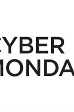 Find Specials || Spree Cyber Monday Deals