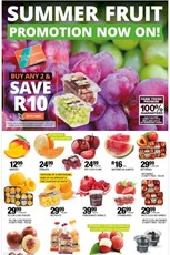 Find Specials || Checkers Fruit Specials