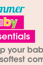Find Specials || Clicks Baby Savings