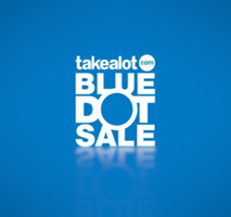 Find Specials || Takealot Black Friday Specials