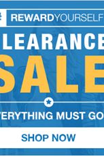 Find Specials || Takealot Clearance Sale