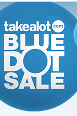 Find Specials || Takealot Cyber Monday Specials
