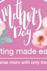 Find Specials || Takealot Mother's Day Gifts