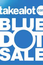Find Specials || Takealot Black Friday Specials 2020